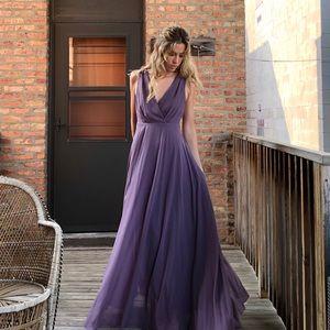 Lulus Dance The Night Away Dress